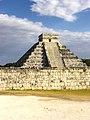 Caliza Chichen Itzá.jpg