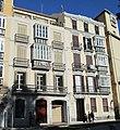 Calle Cortina del Muelle 19-21, Málaga.jpg
