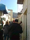Calle Debdou.jpg