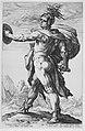Calphurnius, from the series The Roman Heroes MET MM92461.jpg