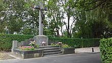 pompes funèbres heurtevent saint paul