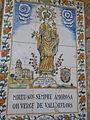 Camí dels Degotalls (Montserrat) - rajoles decorades - 65.jpg