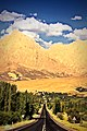 Camardi, Nigde Province , Turkey - panoramio.jpg