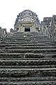 Cambodia-2345 - UP and up (3586674168).jpg