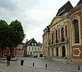 Cambrai conservatoire et théâtre 1a.jpg