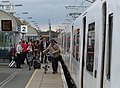Cambridge railway station MMB 13 317883.jpg