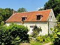Cambronne-lès-Clermont, (95), hameau de Vaux 2.jpg