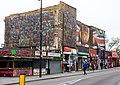 Camden 5 (7060380435).jpg