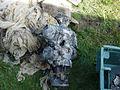 Camp Wellfleet drone engine.jpg