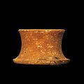 Campanian ceramics B-MDR Marseille-IMG 5161.jpg