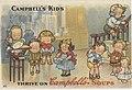 Campbells' Soups (3093574892).jpg