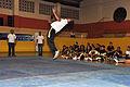 Campeonato Nacional de Cheerleaders en Piñas (9901517096).jpg