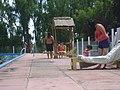 Camping El Manantial - panoramio.jpg