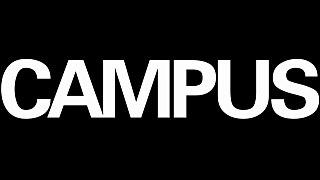 <i>Campus</i> (TV series)