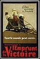 Canada WWI l'Emprunt de la Victoire2.jpg