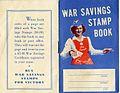 Canada War Stamps bookletb.jpg