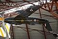 Canadair Sabre F4 (50114970308).jpg