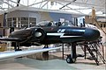 Canadian Warplane Heritage (4278870455).jpg