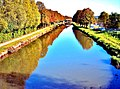 Canal de la Haute Saône.jpg