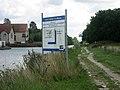 Canal latéral à la Marne, Canal de l´Aisne à la Marne - panoramio.jpg