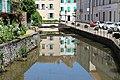 Canal près Quai Poterne Charolles 2.jpg