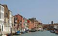 Canale di Cannaregio R02.jpg
