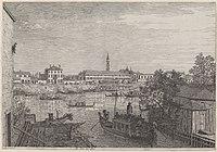 Canaletto, Ale Porto del Dolo, c. 1735-1746, NGA 32725.jpg