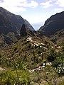 Canaries Tenerife Teno TF 436 Vue Masca - panoramio (2).jpg