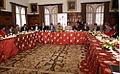 Canciller Patiño se reúne con la prensa para tratar agenda internacional (5410290023).jpg