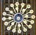 Candelabra in Galleria Spada (Rome).jpg