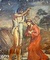 Candido Mondaini - Batismo de Jesus Cristo, 1871.jpg