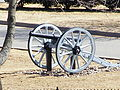 Cannon (Halifax NS, March 31 2007) (441030412).jpg