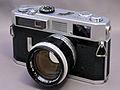 Canon7 5014 2.jpg