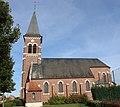 Cantaing Eglise.jpg