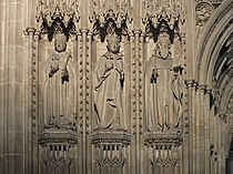 Canterbury Cathedral Kings left 01.JPG