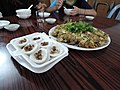 Cantonese snack in Chinese restaurants.jpg