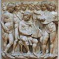 Cantoria Della Robbia OPA Florence 9.jpg