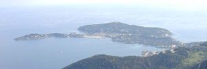Cap-ferrat-coast-from-mt-b crop 1200x400.jpg