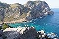 Cap Formentor2 - panoramio.jpg