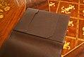 Capa-caderno-louis-vouitton-damier-3 (24308502614).jpg