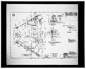 Cape Cod Air Station - HAER MA-151-A - 193042pu.jpg