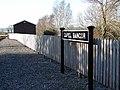 Capel Bangor Station - geograph.org.uk - 690015.jpg