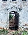 Capela do Engenho Nossa Senhora da Penha Church Portal-8981.jpg