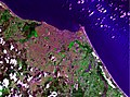 Capitais do Brasil - Capital Cities of Brazil - Fortaleza-CE (36332716165).jpg