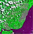 Capitais do Brasil - Capital Cities of Brazil - Macapá-AP (36163981602).jpg