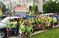 Capital Pride 2015 Washington DC USA 56830 (18803975655).jpg
