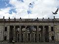 Capitolio Nacional de Colombia (Bogotá) 02.JPG