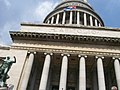 Capitolio de La Habana 07.jpg