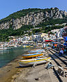 Capri island - Campania - Italy - July 12th 2013 - 17.jpg