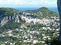 Capri seen from anacapri 01.jpg